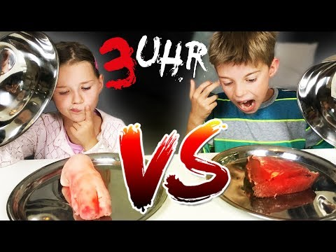 Die Symptome der Würmer des Kindes 2 Jahre