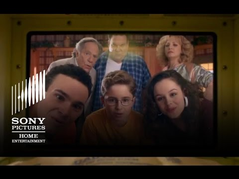 Download The Goldbergs Season 1 - Get It On DVD! HD Mp4 3GP Video and MP3