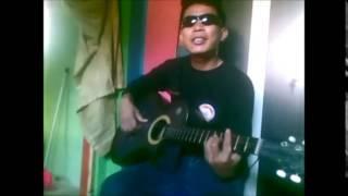 "Download Lagu Terbaru _""Bila Tak Mungkin""_ Sujiman Tateuteu"