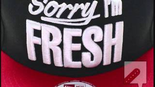 M.C. Air- Fresh I Stay (Flo Rida Remix)