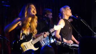 Larkin Poe - New Pony