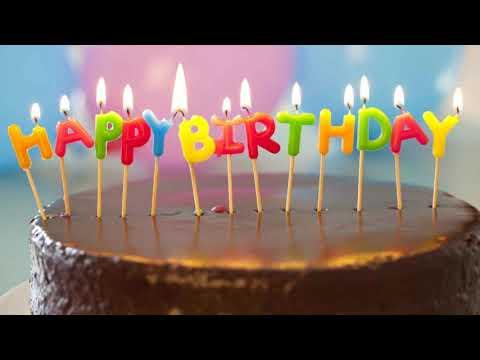 Best Happy Birthday Ringtone Mp3 Free Download Recently Tamara Violla