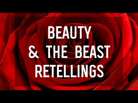 mp4 Rose Beauty And The Beast Quotes, download Rose Beauty And The Beast Quotes video klip Rose Beauty And The Beast Quotes