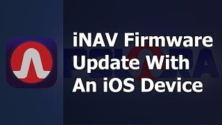 iN PBS iOS Firmware Upgrade