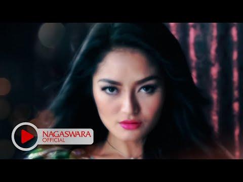 Siti Badriah - Senandung Cinta - Official Music Video - NAGASWARA