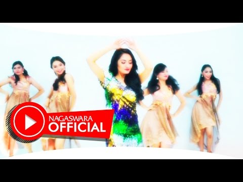 Siti Badriah - Senandung Cinta - Official Music Video - NAGASWARA Mp3