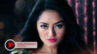Gambar cover Siti Badriah - Senandung Cinta - Official Music Video - NAGASWARA