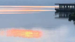 北海道観光映像(洞爺湖)