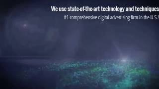 B. L. Digital Enterprises - Video - 2