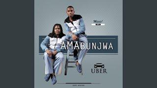 Ushuni Wencwancwa (feat. Jaiva & Sginqa)