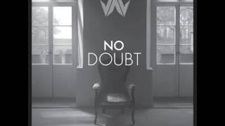 VAV - No Doubt (Instrumental)