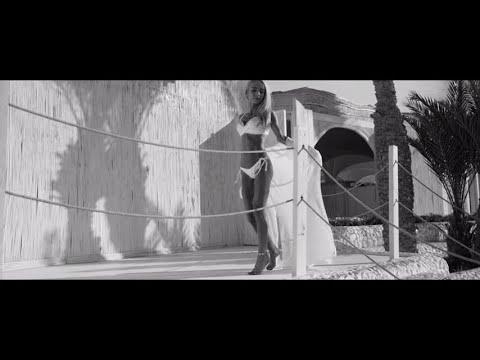 DJ DAVO FT. RICH ROCKA & KNOXXY - MAMASITA