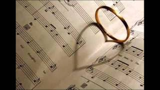 Craig Armstrong Feat Liz Fraser   This Love(Club Version)