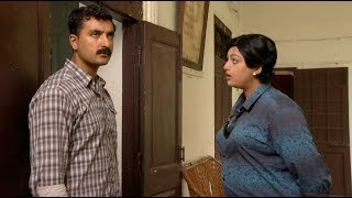 Deivamagal Episode 1295, 26/07/17