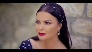 ELI FARA FT. IMBRO & BAND - DUAME ( Official Video )