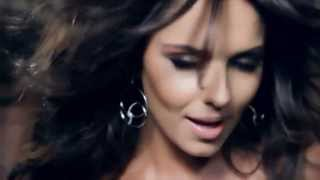 Cheryl Cole  Sexy Den A Muthafucka new video 2013)