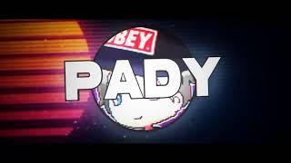 ★ИНТРО PADY (3)★