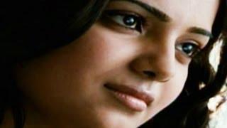 Ye Maya Chesave Songs - Vintunnava - Samantha - Naga Chaitanya