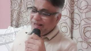 Meri muhobbat jawan rahegi - Janwar- by Rajiv Borle - YouTube