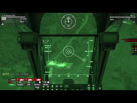 Arma 3 Data Link Kill - смотреть онлайн на Hah Life