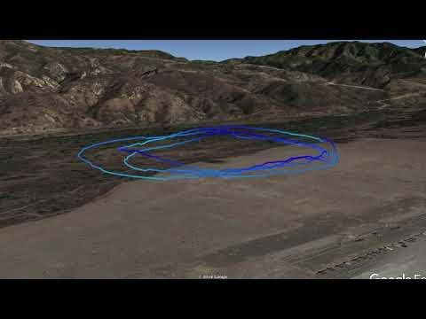 strix-nano-goblin-inav-19-at-ocma-airfield