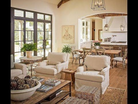 Дизайн объединенных кухни столовой гостиной. Особенности зонирования