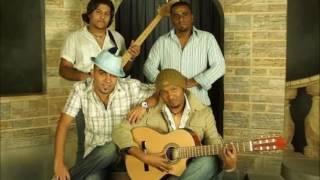 فرقة دريم البحرينية_فكر_البوم2007