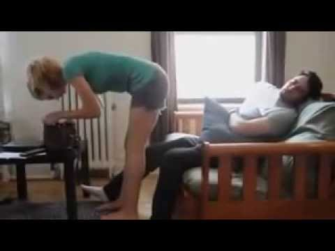 Sesso video porno con i bambini da vedere online