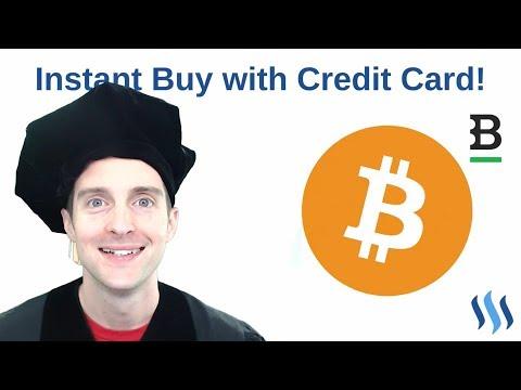 Parduokite mano bitcoin