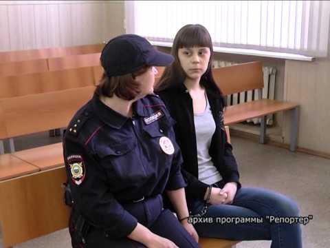 Михаилу Назарову и его сообщникам зачитали приговор