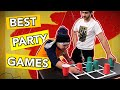 10 Must try Party Games Fun And Exciting Game Ideas
