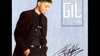Gil Semedo   Bye Bye My Love