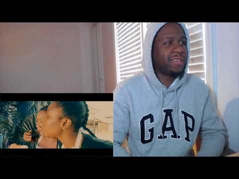 Download Yemi Alade - Tumbum (Official Video) | American Reaction HD Mp4 3GP Video and MP3