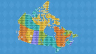 Argyle expands across Canada in deal with ChangeMakers & Context