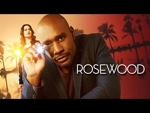 Video trailer för Rosewood Season 2 Teaser (HD) Moves to Thursdays This Fall