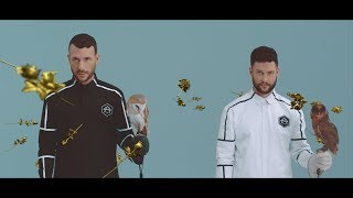 Give Me Love - Don Diablo feat. Calum Scott (Video)