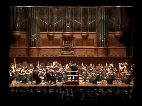 Cavalleria Rusticana: Intermezzo (Song) by Pietro Mascagni ...