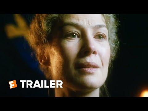 """Radioactive..قصة العالمة ماري كوري في فيلم أصلي لـ""""أمازون"""""""