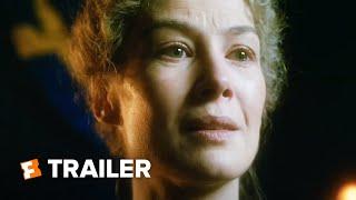 Movieclips Trailers Radioactive Trailer #1 (2020) anuncio