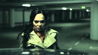 Sare - Rakkaus ei riitä ( Official Music Video )