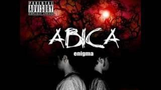 ABiCA-I Wanna