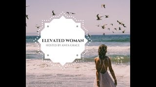 Elevated Women Summit