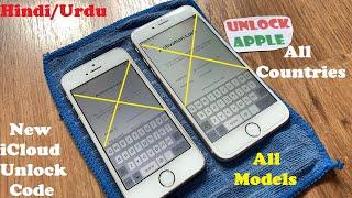 IPHONE 6 IPHONE 6 PLUS HOW TO ACTIVATION ICLOUD UNLOCK NEW METHOD