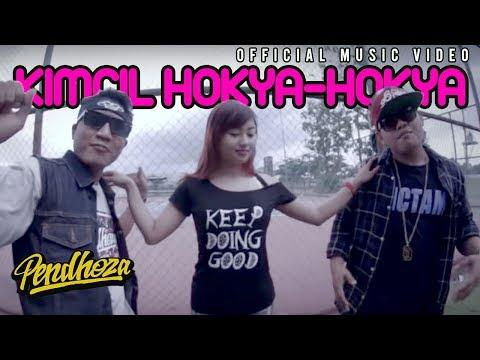 , title : 'Pendhoza - Kimcil Hokya-Hokya (Official Music Video 2016)'