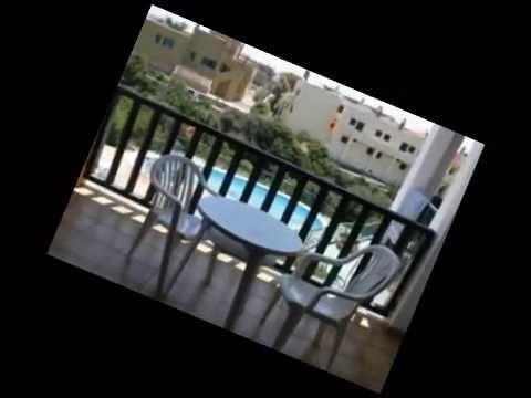 Hotel Biniforcat