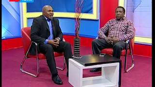 Siasa Za Kanda: Je Maandamano ni sehemu ya demokrasia? Maandamano za Kisiasa
