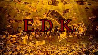 Smokin Rollin - Juicy J Feat Pimp C (EDK REMIX)