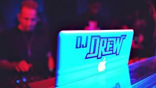 8517 NeonSummerNights with DJ Drew Club DV8 recap