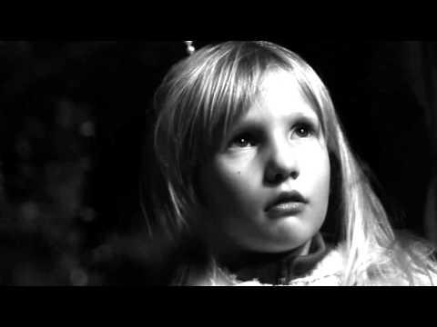 Ready Kirken - Ready Kirken 2015 - Ladovskej Kýč (Official video)