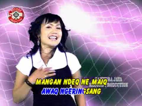 DISCO REMIX SASAK Mp3